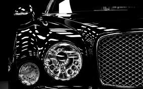 bentley logo bentley wallpapers wallpaper cave