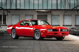 2014 Pontiac Trans Am 1977 Pontiac Firebird Trans Am The First Car I Ever Bought Brand