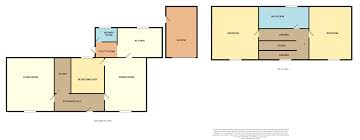 3 bedroom semi detached house for sale in lewiston inverness