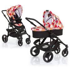 abc design zwillingskinderwagen abc design mamba limited edition dino 2015 babyartikel de