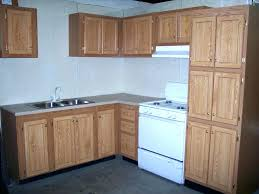 mobile home kitchen cabinets for sale cool mobile home kitchen cabinets pirotehnik me