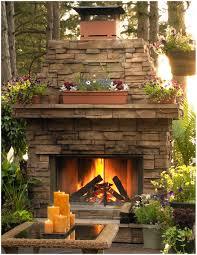 backyards compact cool backyard fire pits backyard design