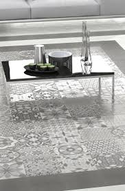 Border Floor Tiles 19 Best U0027tapestry U0027 Tiles Mix U0027n U0027 Match Images On Pinterest