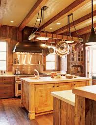 over island pot rack with lights 1000 ideas about pot racks on