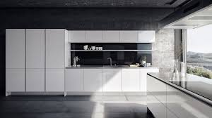 kitchen design by siematic timeless elegance made in germany