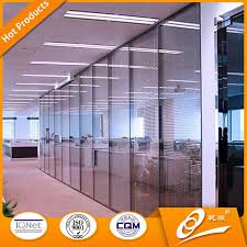 Movable Wall Partitions China Movable Walls China Movable Walls Manufacturers And