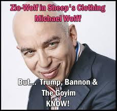 Can You Not Meme - dr duke striker trump how can you let jewish wolff in sheep s