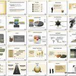 new business idea powerpoint template metlic info