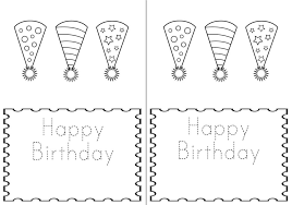 free printable birthday cards for kids gangcraft net free printable birthday cards for kids gangcraft net