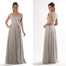 formal collection 1 the hitching post modest wedding dresses