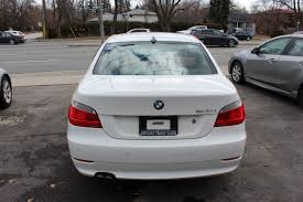 used bmw 5 series estate for sale bmw 5 series estate for sale tags 2006 bmw 5 series 530i msport