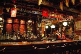 pub decor ideas pub interior the traditional irish pub for the pub