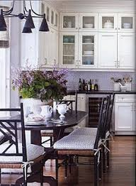purple kitchen decorating ideas best 25 purple kitchen ideas on purple kitchen decor