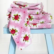 Shabby Chic Bath Towels by 489 Best Pip Studio Images On Pinterest Wall Floral Wallpapers