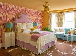mother in law houses before u0026 after mother in law bedroom at the junior league of