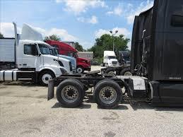 kenworth semi trucks for sale 2013 kw t700 for sale u2013 used semi trucks arrow truck sales