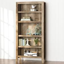 Cheap Oak Bookcases Oak Bookcases You U0027ll Love Wayfair