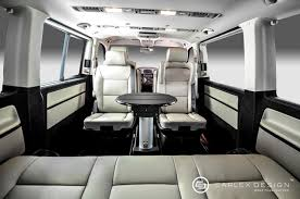 volkswagen multivan 2015 vw t4 multivan interieur volkswagen multivan t reviews prices