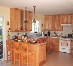 Mirror Backsplash Kitchen by Kitchen Cabinet For Small Kitchen How To Set Cabinets Oven Range