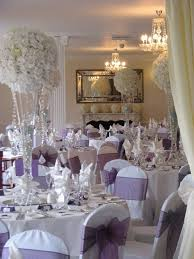 wedding backdrop hire london elegance decor wedding decorators london wedding