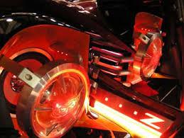 350z Custom Interior 2003 Nissan 350z Pictures Custom Audio