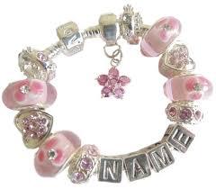 children s bracelets childrens bracelets ebay