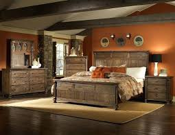 bedroom sets baton rouge cheap elegant bedroom sets full size of elegant bedroom sets in
