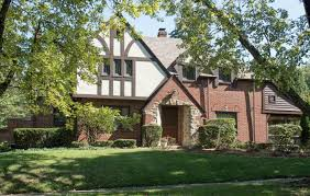 tudor home types of homes an at a glance glossary