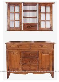Craft Ideas For Kitchen Backsplash Kitchen Cabinet Art Modern Kitchen Cabinets Best