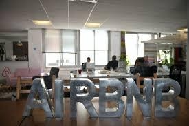 taxe bureaux airbnb va collecter la taxe de séjour à libération