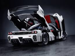 sports cars desktop car hd cool backgrounds with sports cars wallpapers 2016