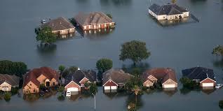 Hit The Floor How Many Seasons - harvey hits texas louisiana with record rain map floods
