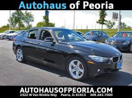 bmw peoria used bmw for sale in peoria il 24 used bmw listings in peoria
