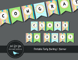 congratulations engagement banner congratulations banners for engagement personalized free