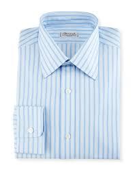 charvet dress shirts cotton u0026 cuff shirts at bergdorf goodman