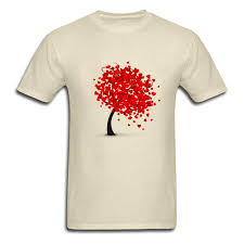 Tree Shirt Custom Shirts Images Tree Of T Shirts Hd Wallpaper And