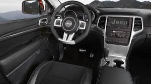 jeep suv 2013 2013 jeep grand cherokee srt8 review notes autoweek
