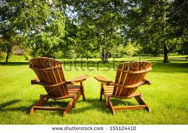 Wooden Adirondack Chairs On Sale Adirondack Chair Stock Images Royalty Free Images U0026 Vectors