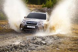 off road subaru forester subaru forester 2 0 xt 2016 review cars co za