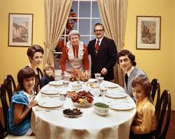 old fashioned thanksgiving dinner your 5 podcasts for surviving thanksgiving with family wired