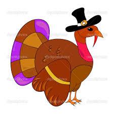 thanksgiving turkey clip art for kids clipart panda free