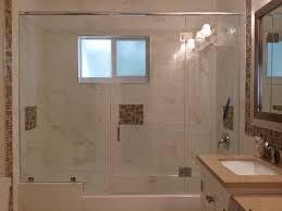Shower Doors Miami Lkl Miami Window Glass Repair Frameless Shower Door Miami Instal