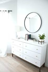 bedroom dressers white gray bedroom dressers gray bedroom dressers modern white dresser a