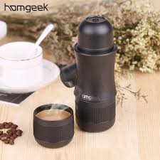 online buy wholesale manual coffee maker from china manual coffee