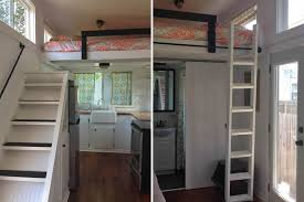 vagabode tiny house swoon pin by michael janzen tiny house design on tiny house living
