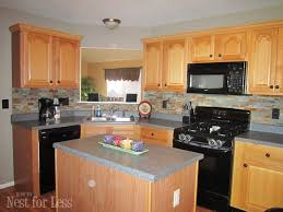 Install Crown Molding On Kitchen Cabinets Kitchen Cabinets Crown Molding