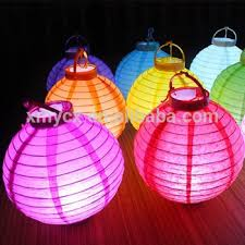 battery operated paper lantern lights high fashion selling battery operated paper lanterns malaysia