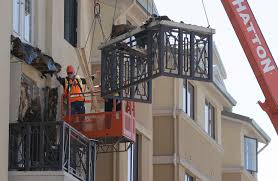 another settlement reached in berkeley balcony collapse lawsuit