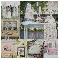 dresser awesome victorian style dresser victorian style dresser