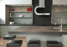 Kitchen Vent Hood Designs by Kitchen Vent Hood Ideas Designing The Best One Kitchen Installation